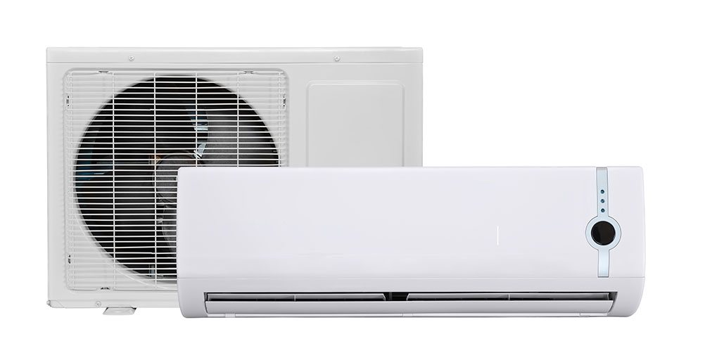 Total HVACR Services LLC Residential and Commercial HVAC Services