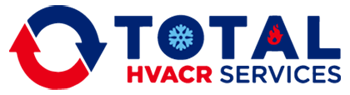 Total HVACR Services LLC Logo